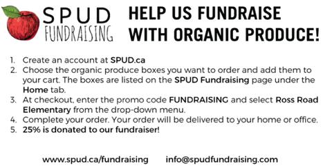 spud_fundraising