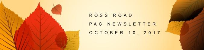 header Oct 10, 2017