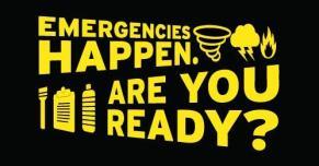 EM-PREPARE-Ready