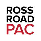 ross road pac