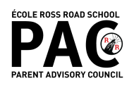 RossRoadPAC_logo_2019_black