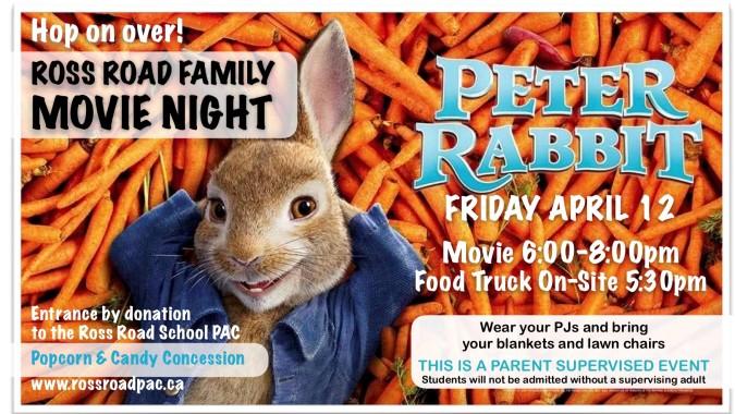 Movie Night Peter Rabbit crop.jpg
