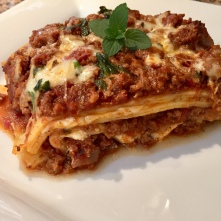 lasagne_3