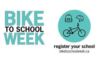 Bike-to-School-Week-2019-featured-image