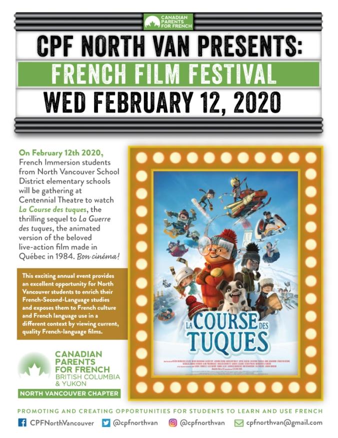 CPF_FilmFest2020_Poster