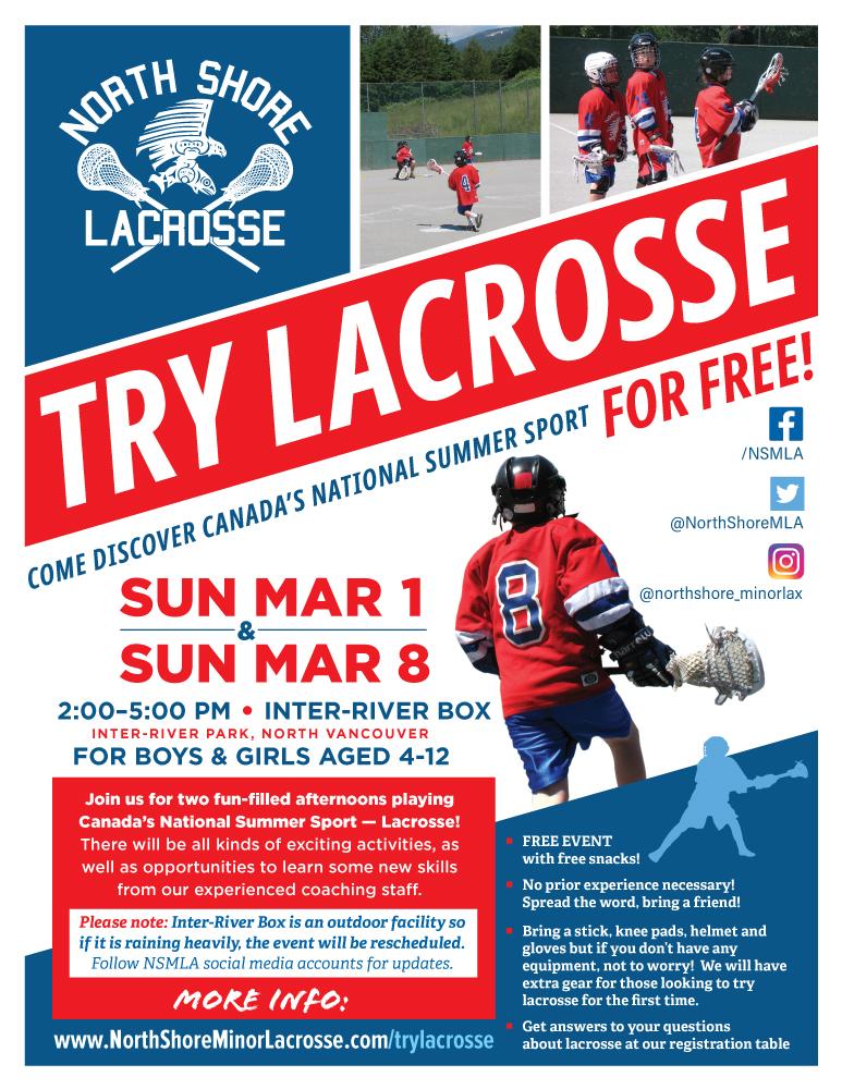 NSMLA_TryLacrosse2020_flyer